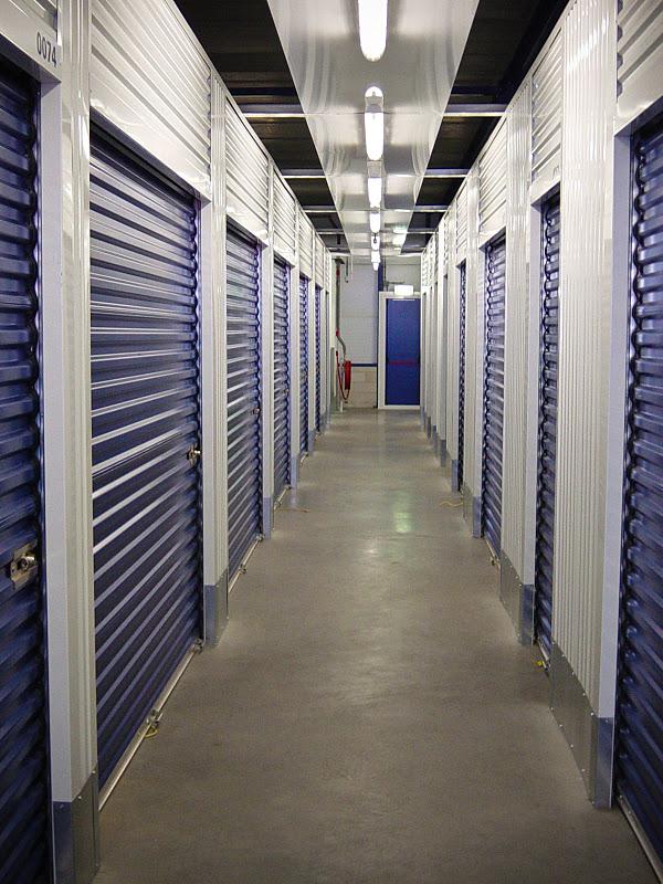 first-storage-units